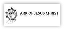 Ark of Jesus Christ