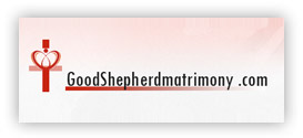 Good Shepherd Matrimony