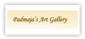 Padmaja Art Gallery